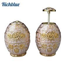 Bird Toothpick Dispenser Online Get Cheap Toothpick Dispenser Aliexpress Com Alibaba Group