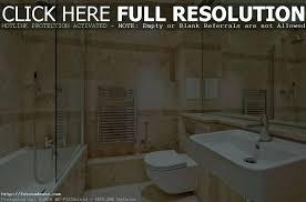 design my bathroom free bathroom design planner free xamthoneplus us