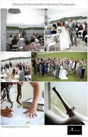 wedding venues west michigan 68 best elberta saving station wedding and event photography