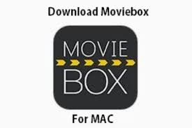 moviebox for mac moviebox apk for macbook air pro download
