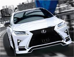 trading in a brand new car fujiyama trading ltd japanese used cars vehicles exporter
