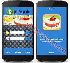 bakery story hack apk bakery story hack hack4android