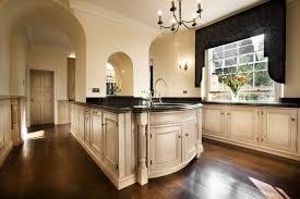 bespoke kitchens and bespoke furniture northampton