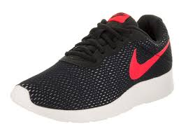 Nike Tanjun Black nike s tanjun se nike running shoes shoes shoes