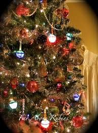 153 best classic christmas images on pinterest christmas time