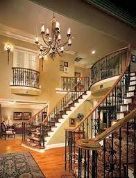 Luxury Home Ideas Best 25 Toll Brothers Ideas Only On Pinterest Luxury Staircase