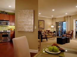 model home interiors model homes interiors model home interiors transitional dining
