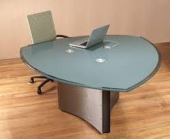 modern conference room table custom office furniture stoneline designs