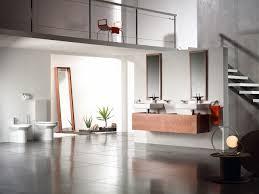 Acrylic Bathroom Mirror Home U0026 Apartment Tremendous Fantastic Beautiful Simple Modern