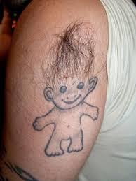 worst tattoo 0012 tattoo ideas pinterest worst tattoos