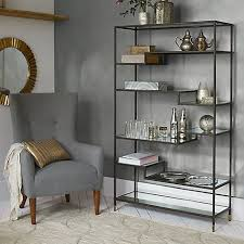 Bookcases John Lewis 133 Best Living Room Images On Pinterest Bookcases Coffee