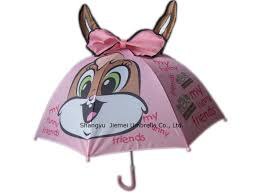 umbrella crafts for kids rainwear