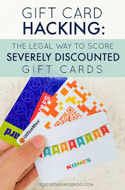 buy discount gift cards gift card hacking where to buy gift cards at a discount buy