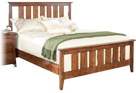 country strong with gwyneth paltrow features strong lined wooden