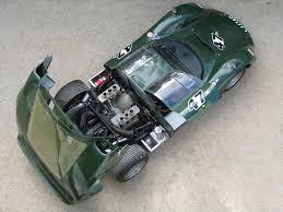 porsche 906 porsche 906 carrera 6 kurzheck coupe 1966 photos 2048x1536