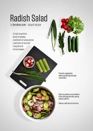 the 25 best meals high in iron ideas on pinterest iron foods