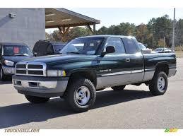 2001 dodge ram 1500 slt 2001 dodge ram 1500 for sale pictures that looks car reviews