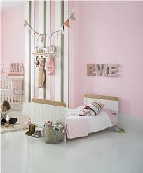chambre fille taupe chambre fille et taupe inspiration design deco chambre fille