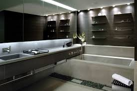 minimalist bathroom design minimalist bathroom design 33 ideas for stylish bathroom design