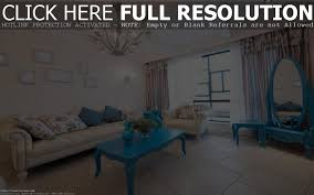 emejing home design terms photos interior design ideas