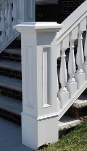 Decorative Column Wraps Newels U0026 Column Wraps Intex Millwork Solutions Intex Millwork