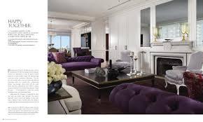 valuable design home and decor magazines interior home decor april