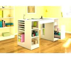 kids art table with storage storage table for kids sequoiablessed info