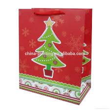 superb disposable tree bag part 10 disposable