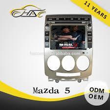 mazda made in double din gps bluetooth mazda 5 double din gps bluetooth mazda 5