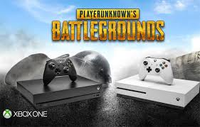 pubg deadzone pubg on xbox one and xbox one x plagued by horribly inconsistent