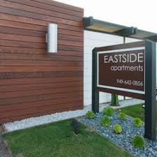 eastside apartments 10 photos u0026 13 reviews apartments 126 e