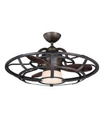 ceiling fan and chandelier savoy house 26 9536 fd alsace 26 inch chandelier ceiling fan