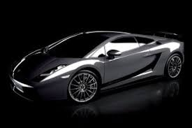 09 lamborghini gallardo 2009 lamborghini gallardo for sale in mountain view cars com