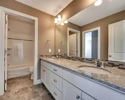 bathroom model ideas and bathroom model home minneapolis 35x55 bath design