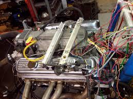 lexus v8 bakkies for sale gauteng chev 350 lt1 spitronics venus lexus v8 engine conversions