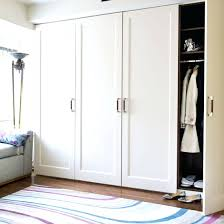 Built In Cabinets Melbourne Wardrobes With Diy Fitted Wardrobes And Custom Built Ins You Can