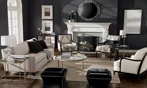 Ethan Allen Dining Room Sets by Living Room Ideas Ethan Allen Living Room Furniture Ethan Allen