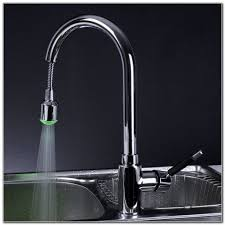 Air Gap Kitchen Sink by Kitchen Sink Air Gap Installation Kitchen Set Home Decorating