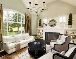 Home Designs Ideas For Decor In Living Room French Country