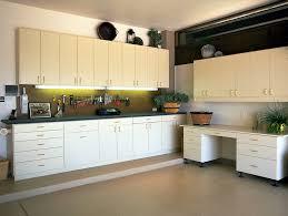 garage workbench home design by larizza