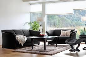 stressless manhattan sofa reviews ekornes manhattan ekornes collection