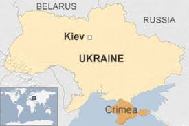 map ukraine ukraine maps chart crimea s troubled past news