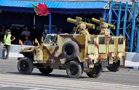 desert military jeep iran u0027s latest tactic against islamic state u2014 send in the battle