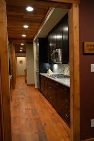 du bruit dans la cuisine parly 2 du bruit dans la cuisine parly 2 100 images bruit de cuisine