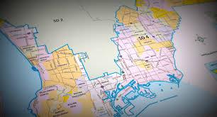 La County Assessor Map Your La County Steve Napolitano