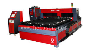 metal laser cutting machine 93 stunning decor with yag small metal