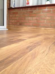 Guide To Laminate Flooring Your Guide To Wood U0026 Laminate Flooring Hartleys Bedrooms