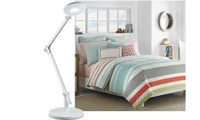 great bedroom reading lamps u003e ottlite u003e ottlite blog helping you