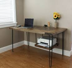 Small Side Desk Computer Desk Side Table Side Tables Ideas