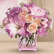 Order Bouquet Of Flowers - flower delivery washington dc fresh flowers from district of